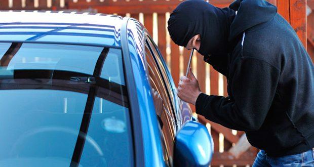 Πρωτοχρονιά στο κελί για 19χρονο που διέρρηξε αυτοκίνητο στο Ναύπλιο