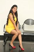 actress Tarunika new sizzling pics-thumbnail-8