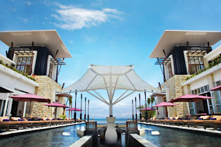 Hotel Career - Executive Chef at The Sakala Resort Bali