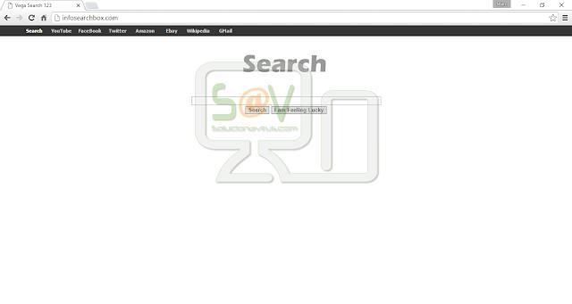 InfoSearchBox.com (Vega Search 123)