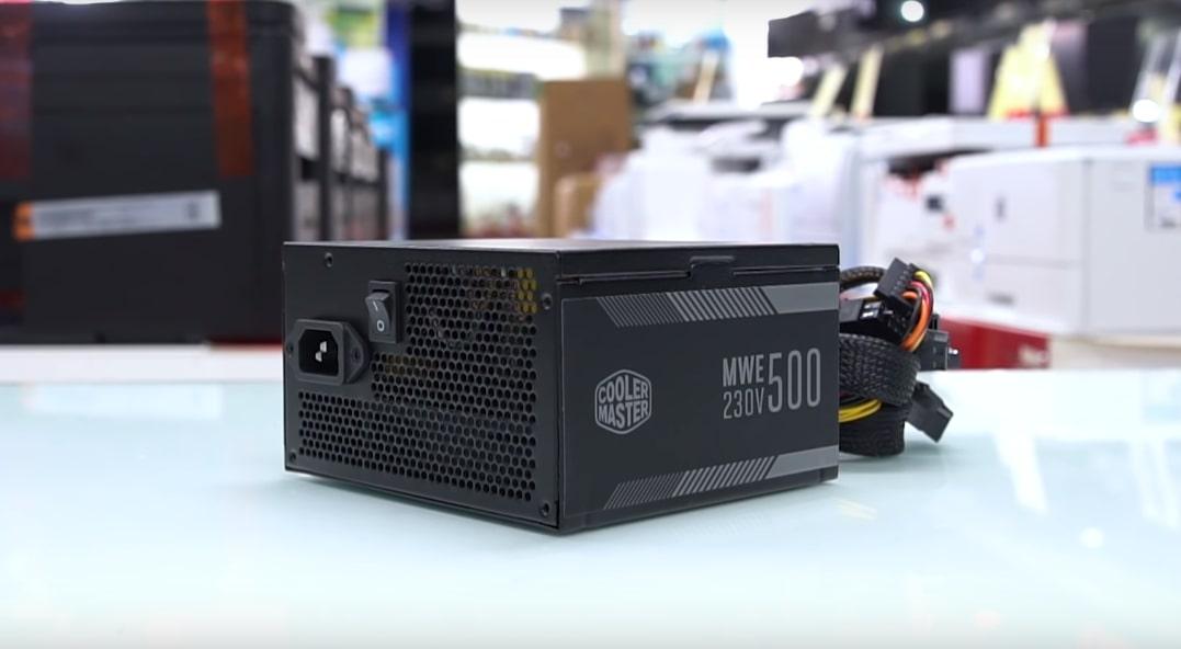 Hướng dẫn chọn linh kiện lắp ráp máy tính dựng phim 4k
