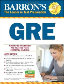http://gregurublog.com/2015/11/06/best-gre-prep-books-review-for-2015-16/
