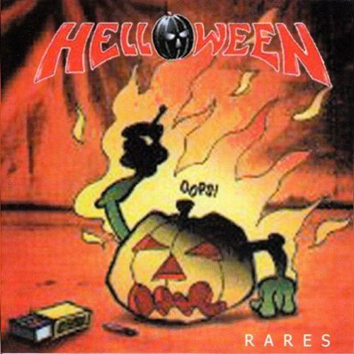 helloween silicon dreams lyrics