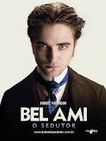 俊俏誘情人 (Bel Ami) 5