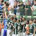 Palmeiras x Jorge Wilstermann (15/03/2017) - Horário e TV (Libertadores 2017)