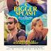 Review: A Bigger Splash [2015]