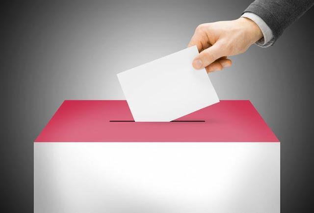 fetva emini, seçim, demokrasi, dört halife, hzÖmer, hzOsman, hzAli