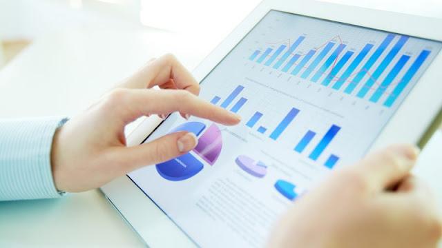 Alasan Melakukan Investasi Online Forex