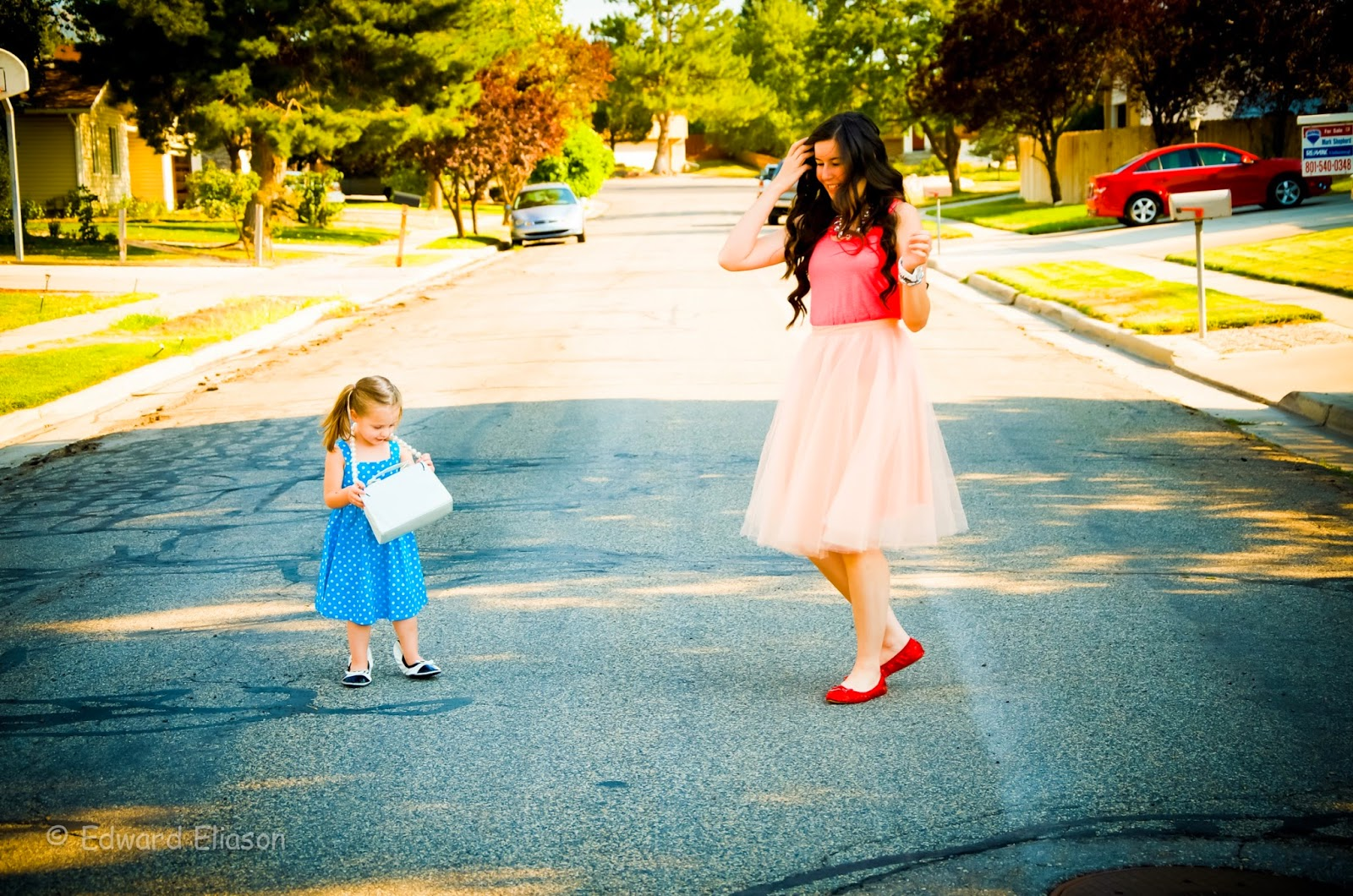 cute, dresses, fashion for kids, fashion for women, fit in clouds, flats, kid clothing, kid fashion, pretty, skirts, tulle skirts,
