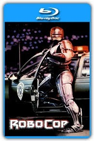 RoboCop [BD25]