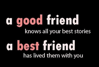 Best Friend Quotes (Move On Quotes) 0015 1