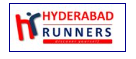 Hyderabad Runners announces Couch to 5K program