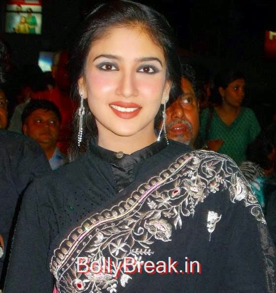 , Debolina Dutta hot Pics, 2015 Photo gallery