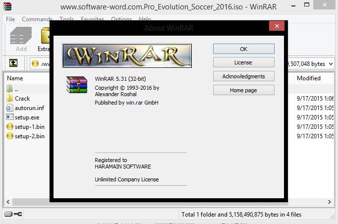 winrar download 64 bit free windows 7