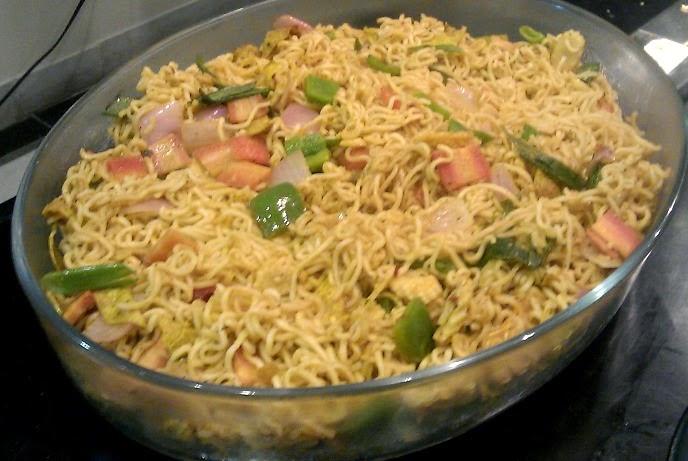 MAGGI-Spicy-Noodles