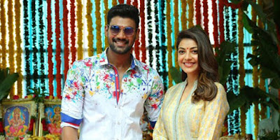 Kajal-Playing-Key-Role-in-Bellamkonda-Srinivas-and-Teja-Film-Andhra-Talkies.jpg