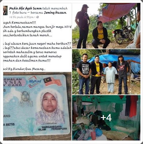 Image Result For Cerita Rakyat Dan Penjelasannya