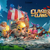 Clash of Clans Mod Apk Download Unlimited Coin/Gems /COC Hack Apk/Official