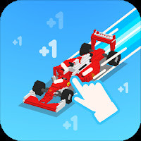 Formula Clicker - Idle Manager APK