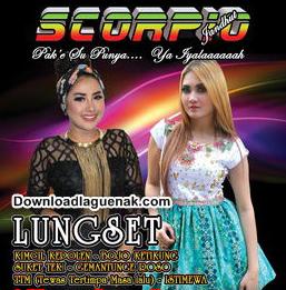 Kumpulan Lagu Om Scorpio Mp3 Full Album Koplo Terbaru