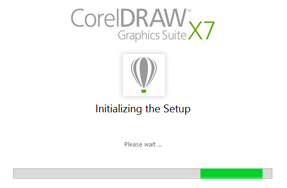 coreldraw 2018 keygen xforce only