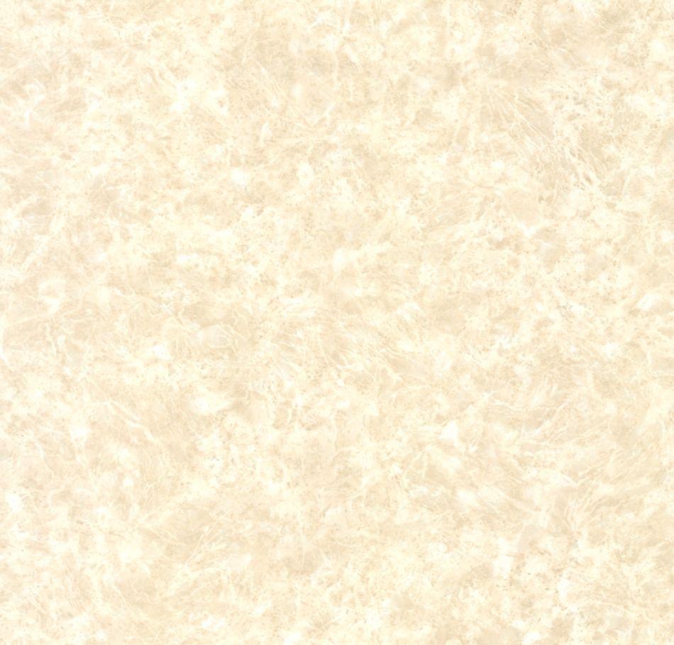 Parchment Wallpaper Wallpapers No Limit