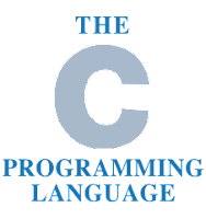Programs in C (in Turbo C) - Snippets-1
