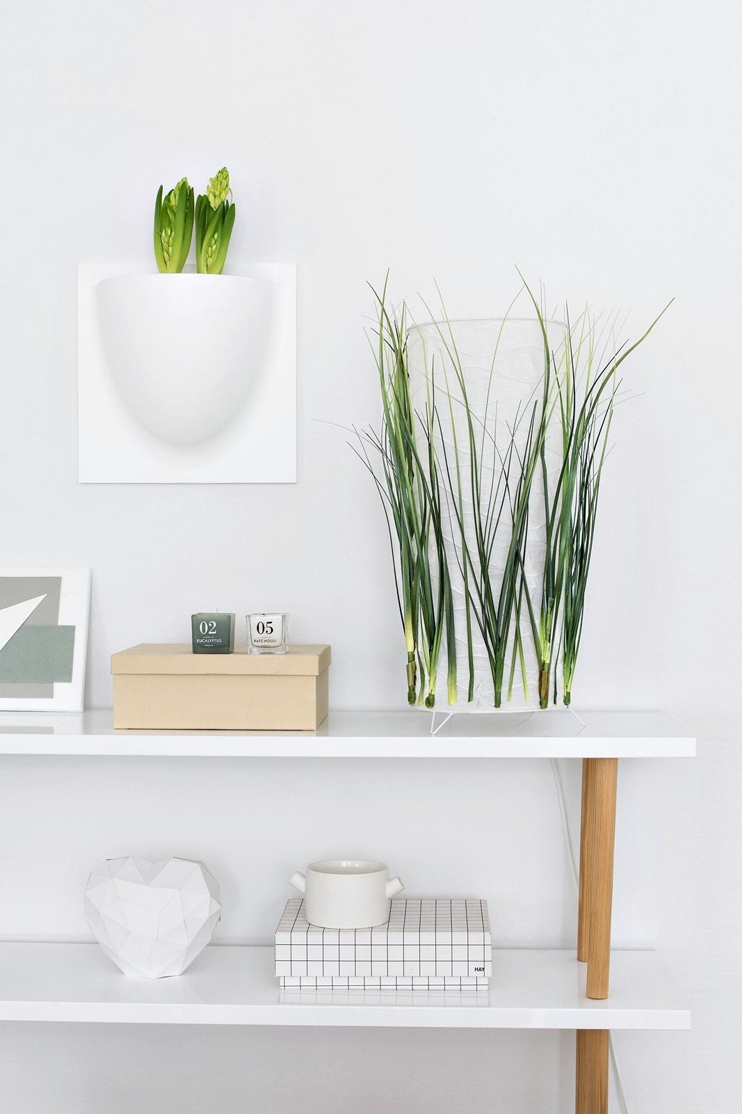 sinnenrausch der kreative diy blog f r wohnsinnige und. Black Bedroom Furniture Sets. Home Design Ideas