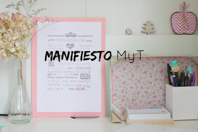 http://mediasytintas.blogspot.com/2016/01/manifiesto-myt.html