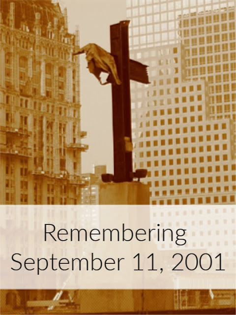 https://www.abundant-family-living.com/2016/09/remembering-september-11-2001.html#.W8uVofZRfIU