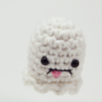 https://www.ravelry.com/patterns/library/ghost-amigurumi-5