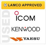LAMCO Approved USED Equipment. Click Here.