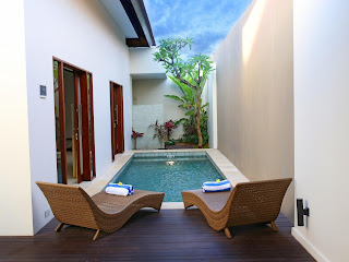 ALL POSITION AT UPPALA BALI VILLAS AND RESORTS