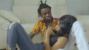 Download Video   Top Song - Hoi