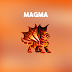 Dragón Magma | Dragon City