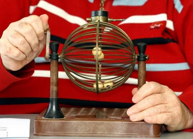 Η κλήρωση των παγκορασίδων την Τετάρτη 14 Δεκεμβρίου  στις 17.00 στα γραφεία της ΕΣΚΑΝΑ