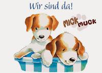 http://kinderkichern.blogspot.com/2015/05/mick-und-muck-das-hundefieber-ist.html