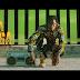 Mp4 Download | Chin Bees - Nyonga Nyonga.| New Music Video
