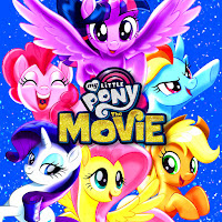 Movie Reviews, bronies, brony, twilight sparkle