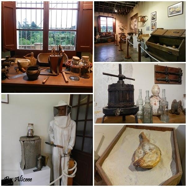 muzeu-etnografic-besalu
