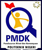 http://www.pendaftaranonline.web.id/2015/03/pendaftaran-online-pmdk-poltek-negeri.html