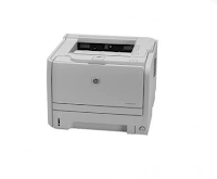 HP LaserJet P2035n Driver Printer Download