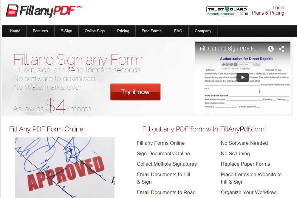 modifier un texte d u0026 39 un fichier pdf en ligne gratuitement