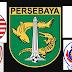 Hasil Pertandingan Klub Indonesia Melawan Klub Luar Negeri (Januari-Februari 2020)