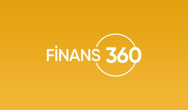 Finans360 İle Finans Hakkında Bilmediğiniz Kalmasın