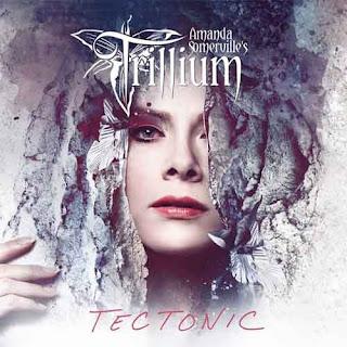 """Το βίντεο των Trillium για το """"Shards"""" από τον δίσκο """"Tectonic"""""""