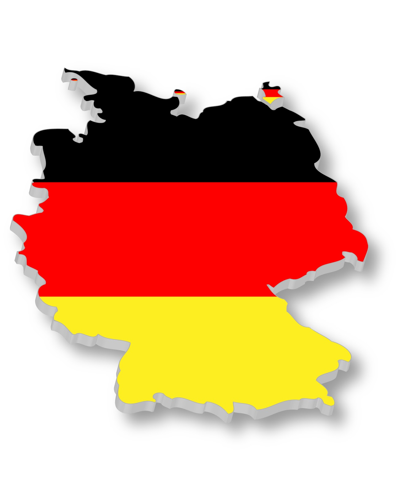country flag meaning germany flag pictures. Black Bedroom Furniture Sets. Home Design Ideas