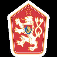 https://partidosdelaroja.blogspot.cl/1970/01/checoslovaquia.html