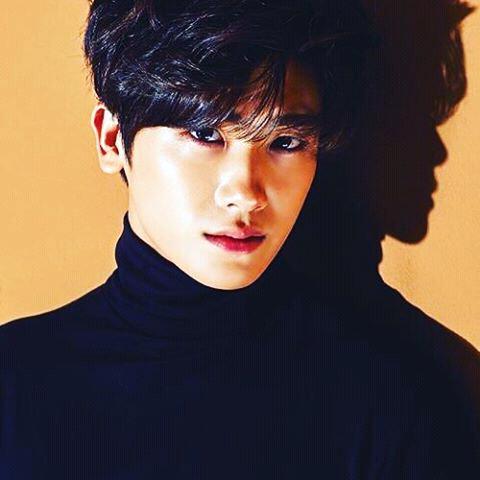 Park Hyung Sik Do Bong Soon
