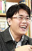 Murano Yuuta
